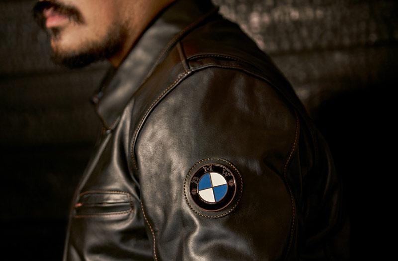 Motorrad ponuda za muškarce