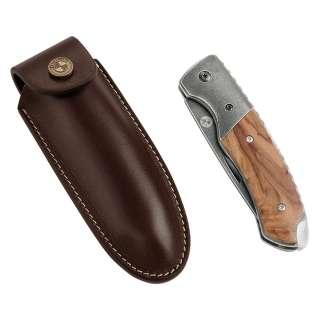MOTORRAD Nož