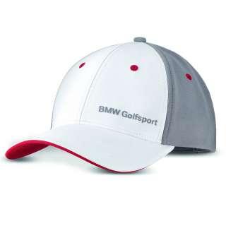 BMW Golfsport Kačket