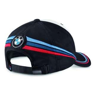 BMW M motorsport kačket