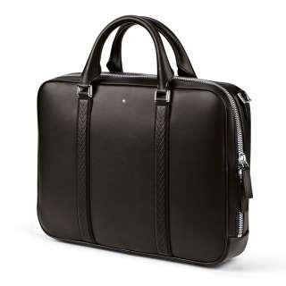Montblanc for BMW torba za dokumenta