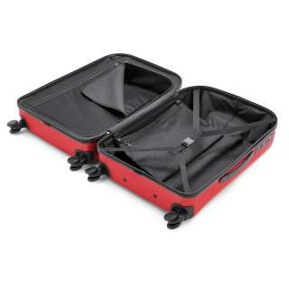 MINI kofer 76l