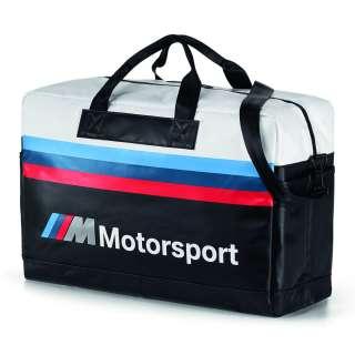 BMW M motorsport putna torba