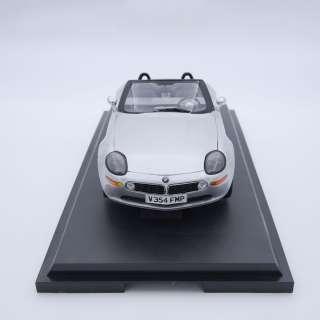 BMW Minijatura Z8