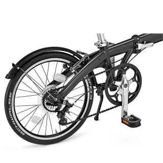 MINI Sklopivi Bicikl
