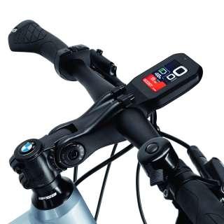 BMW Active Hibrid E-bicikl