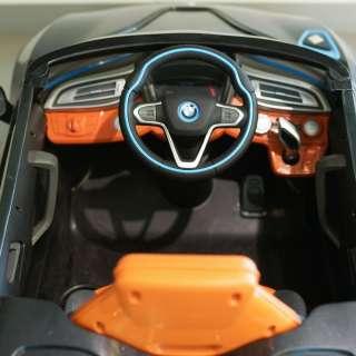 BMW i8 RideOn