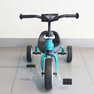 MINI Tricikl