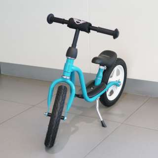 MINI Balans Bicikl