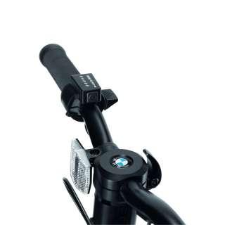 BMW e-Scooter Trotinet
