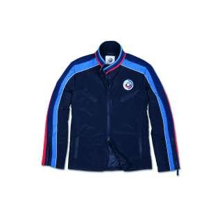 BMW Classic jakna