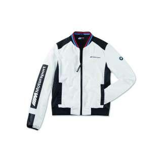 BMW M motorsport jakna zenska