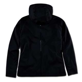 BMW Aktiv ženska jakna