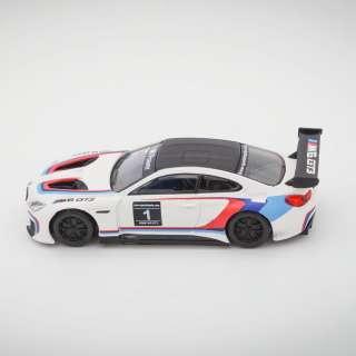 BMW M6 GT3 Minijatura