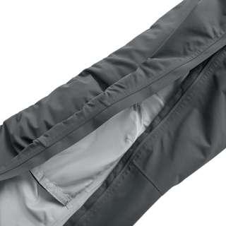 MOTORRAD Pantalone Climaprotect