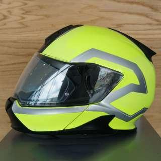 MOTORRAD Kaciga Helmet 7 carbon