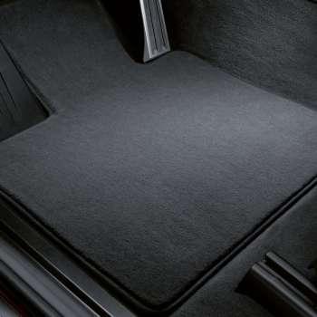 BMW patosnice tekstilne