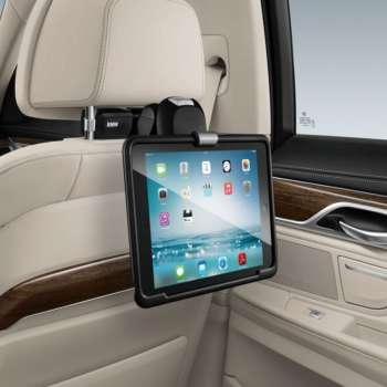 BMW nosac tableta Samsung Galaxy