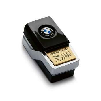 BMW miris za kola Amberblack