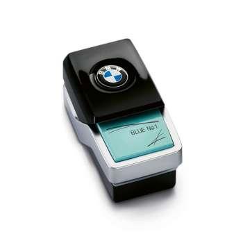 BMW miris za kola Blue Suite No. 1