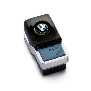 BMW miris za kola Blue Suite No. 2