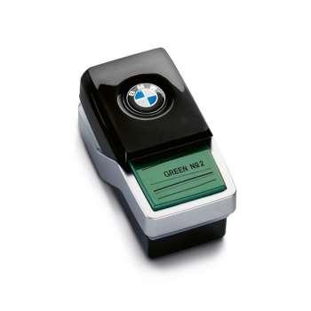 BMW miris za kola Green Suite No.2