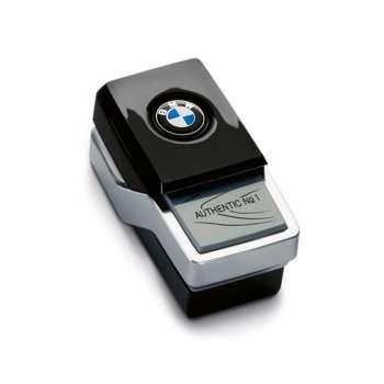 BMW miris za kola Authentic Suite