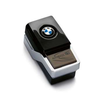 BMW miris za kola Authentic Suite No. 2