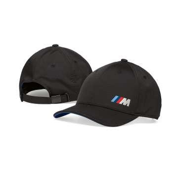 BMW M logo kačket