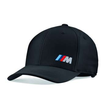 BMW M kačket