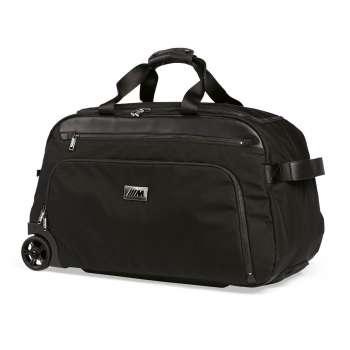 BMW M 48-Hour Bag