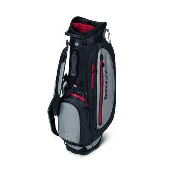 BMW Golfsport Stand torba