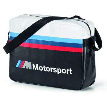 BMW M Motorsport torba