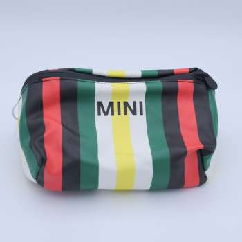 MINI Belt Bag Torba