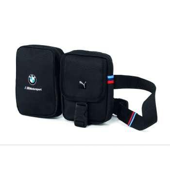 BMW torba