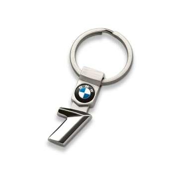BMW serija 1 perivezak