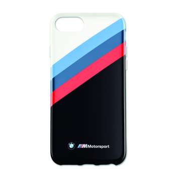BMW M maska za iphone 7/8