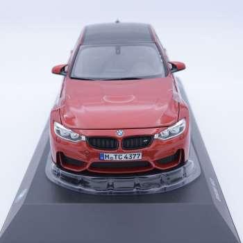 BMW Minijatura M3