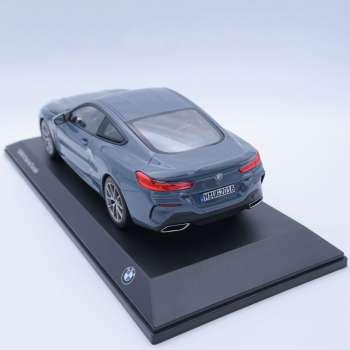 BMW minijatura serija 8 coupe
