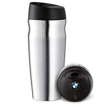 BMW termos 450ml