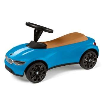 BMW guralica