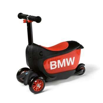 BMW dečiji skuter