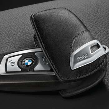 BMW futrola za ključ
