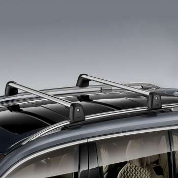 BMW Krovni Nosač za model vozila G02-X4