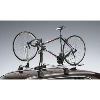 BMW krovni nosač bicikla