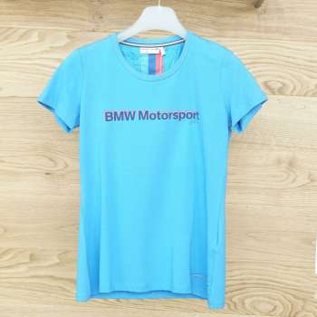 BMW M Motorsport Majica