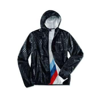 BMW M Motorsport kišna jakna