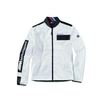 BMW M Motorsport muška jakna