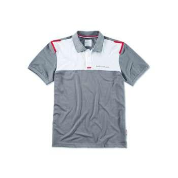 BMW Golfsport majica