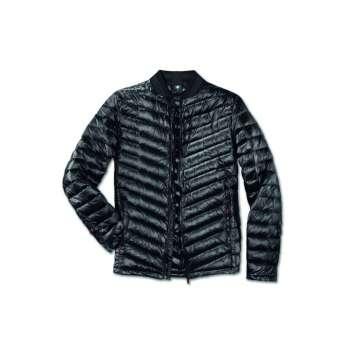 BMW M muška jakna